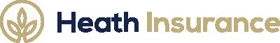 Heath Insurance